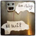 QM &#038; Pudge &#8211; No SleE.P.