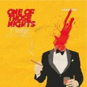 Pudge – One Of Those Nights