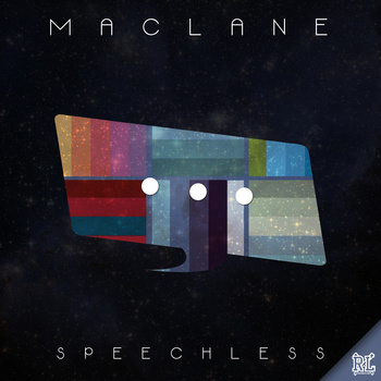 Maclane – Speechless