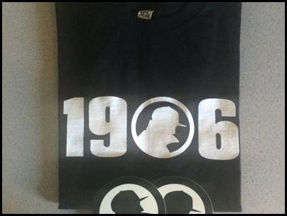 1906 T-Shirt