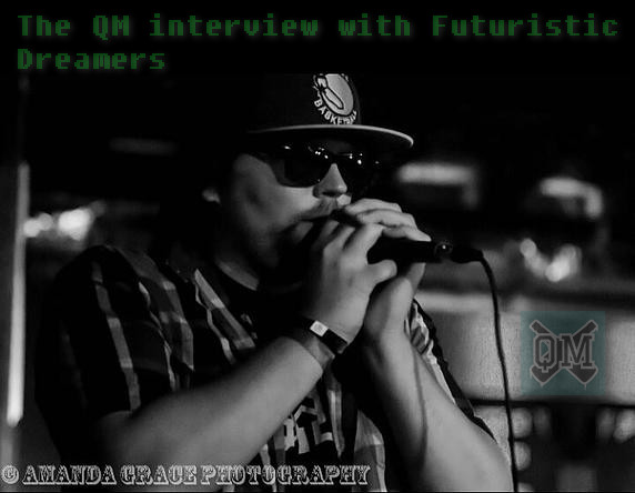 QM interview